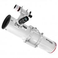Tubo óptico Messier NT-150S/750