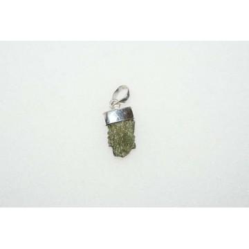 https://www.astrocity.es/1038-thickbox/regalos-originales-gemas-minerales.jpg