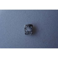 Meteorito muonionalusta cortado Astro 1