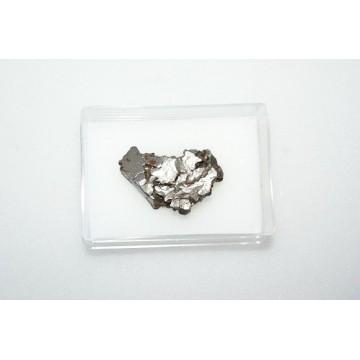 https://www.astrocity.es/1046-thickbox/meteorito-campo-del-cielo.jpg