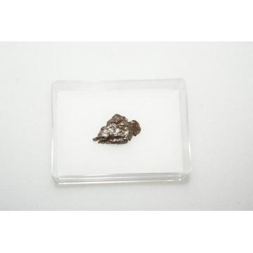 https://www.astrocity.es/1047-thickbox/meteorito-campo-del-cielo.jpg