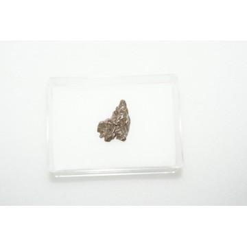 https://www.astrocity.es/1048-thickbox/meteorito-campo-del-cielo.jpg