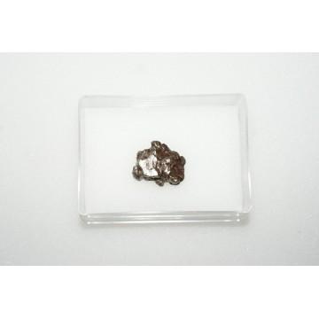 https://www.astrocity.es/1049-thickbox/meteorito-campo-del-cielo.jpg