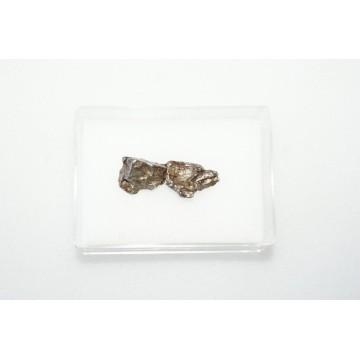 https://www.astrocity.es/1050-thickbox/meteorito-campo-del-cielo.jpg