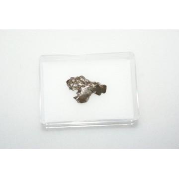 https://www.astrocity.es/1051-thickbox/meteorito-campo-del-cielo.jpg