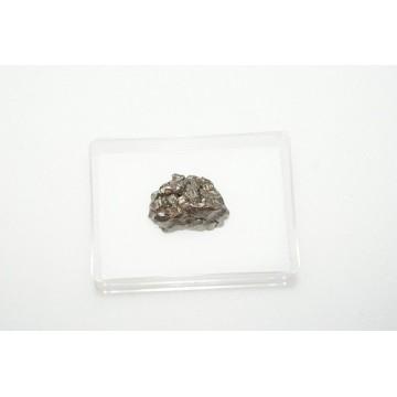 https://www.astrocity.es/1052-thickbox/meteorito-campo-del-cielo.jpg