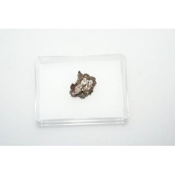 https://www.astrocity.es/1053-thickbox/meteorito-campo-del-cielo.jpg