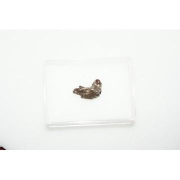 https://www.astrocity.es/1054-thickbox/meteorito-campo-del-cielo.jpg