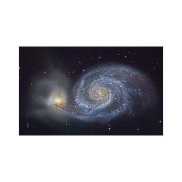 https://www.astrocity.es/1058-thickbox/imagina-tu-universo-i-charla-de-2h.jpg