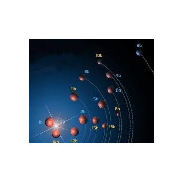 https://www.astrocity.es/1059-thickbox/exoplanetas-vida-extraterrestre.jpg
