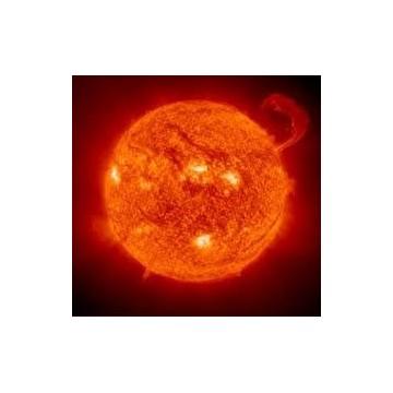 https://www.astrocity.es/1061-thickbox/sol-pasado-presente-futuro-solar.jpg