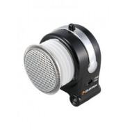 Skyscout Speaker