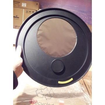 https://www.astrocity.es/1064-thickbox/filtro-solar-300mm-skywatcher-lamina-de-mylar-cosntruido.jpg