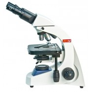 Microscopio biológico Ultralyt ULNM12000B