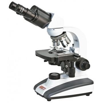 https://www.astrocity.es/1077-thickbox/microscopio-biologico-ultralyt-ulnm15000b-.jpg