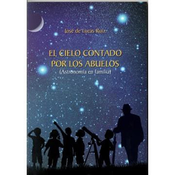 https://www.astrocity.es/1081-thickbox/el-cielo-contado-por-los-abuelos-astronomia-en-familia.jpg