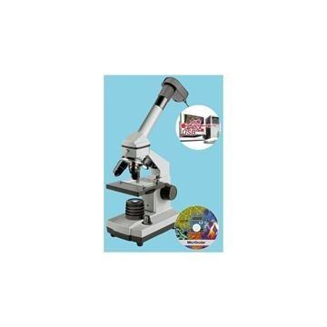 https://www.astrocity.es/1087-thickbox/microscopio-biologico-monocular-bresser-microset-40x-1024x.jpg