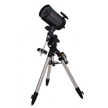 https://www.astrocity.es/111-thickbox/telescopio-celestron-c8-sgt.jpg