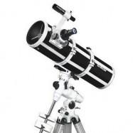 Telescopio NEWTON 150 750 EQ3 SKYWATCHER