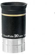 Ocular Ultra Wide 20 mm Skywatcher