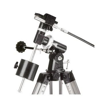 https://www.astrocity.es/1131-thickbox/montura-equatorial-skywatcher-eq1.jpg