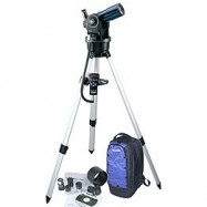 Telescopio 70/350 GoTo Meade ETX-70 AT
