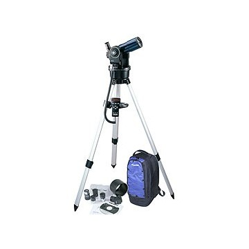 https://www.astrocity.es/1139-thickbox/telescopio-70-350-goto-meade-etx-70-at.jpg