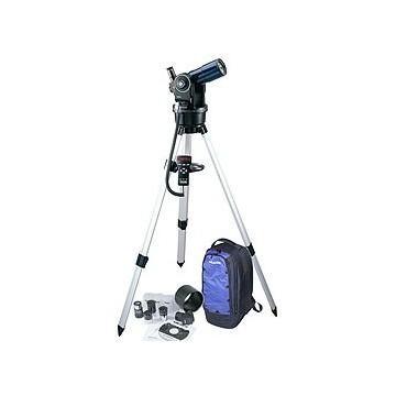 https://www.astrocity.es/1139-thickbox/telescopio-70-350-goto-meade-etx-70-at.jpg