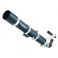 Oportunidad Tubo óptico Omni XLT 102 ED Celestron