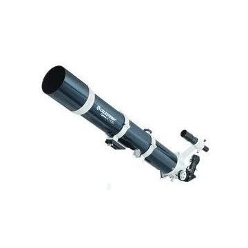 https://www.astrocity.es/1146-thickbox/oportunidad-tubo-optico-omni-xlt-102-ed-celestron.jpg