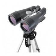 Prismaticos Astronomicos Gigantes Bresser20x80mm+tripode+bolsa.