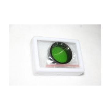 https://www.astrocity.es/1163-thickbox/filtro-wratten-kodak-skywatcher-56-verde-claro.jpg