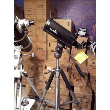https://www.astrocity.es/1181-thickbox/tubo-mak-102-1300-bd-skywatcher-alta-definicion-planetaria.jpg