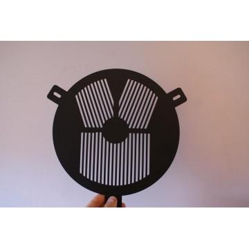 https://www.astrocity.es/1187-thickbox/mascara-de-enfoque-de-bahtinov-150mm-aluminio-15mm-bajo-pedido.jpg