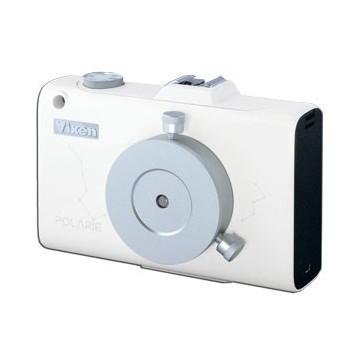https://www.astrocity.es/1191-thickbox/polarie-vixen-dispositivo-autonomo-con-seguimiento-astrofotografia.jpg