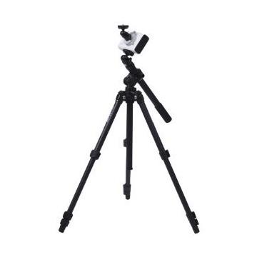 https://www.astrocity.es/1192-thickbox/polarie-vixen-dispositivo-autonomo-con-seguimiento-astrofotografia-tripode.jpg