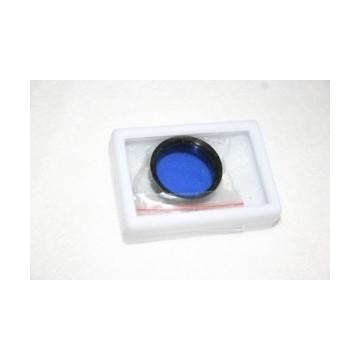 https://www.astrocity.es/1204-thickbox/filtro-wratten-kodak-80a-azul-medio-skywatcher.jpg