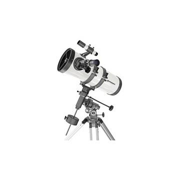 https://www.astrocity.es/1254-thickbox/telescopio-pollux-150-1400eq.jpg