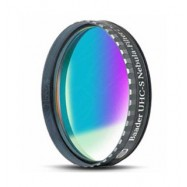 """Filtro Baader UHC-S L/Booster 1,25"""""""