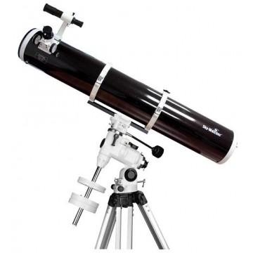 https://www.astrocity.es/1272-thickbox/skywatcher-newton-black-diamond-150-1200mm-montura-eq3-2.jpg