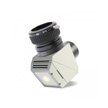 https://www.astrocity.es/1274-thickbox/prisma-de-herschell-508-luz-blanca-cool-ceramic.jpg