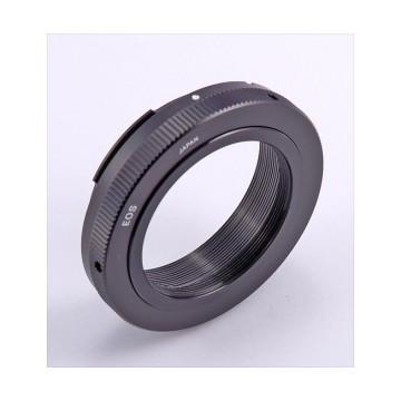 https://www.astrocity.es/1292-thickbox/anilla-t-para-camaras-35mm-canon.jpg