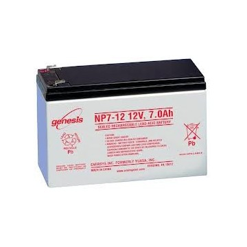 https://www.astrocity.es/1309-thickbox/oportunidad-bateria-recargable-de-12v-70ah-np7-12-250-d.jpg