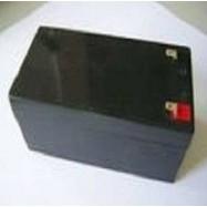 Oportunidad batería recargable de 12V 1.2Ah SP12 14.