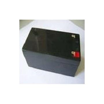 https://www.astrocity.es/1310-thickbox/oportunidad-bateria-recargable-de-12v-12ah-sp12-14.jpg