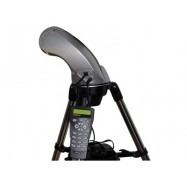 Oportunidad montura Skywatcher AZ goto