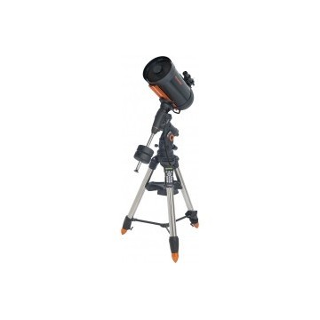 https://www.astrocity.es/1316-thickbox/telescopio-cgem-dx-1100-goto-celestron-.jpg