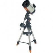 Telescopio CGEM 1100 DX HD 280/2800 GoTo Celestron