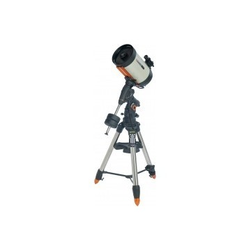 https://www.astrocity.es/1317-thickbox/telescopio-cgem-1100-dx-hd-280-2800-goto-celestron.jpg