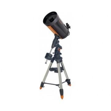https://www.astrocity.es/1319-thickbox/telescopio-cgem-dx-1400-356mm-goto-celestron.jpg